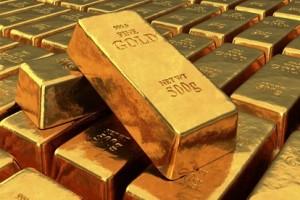 Vàng trong nước tăng vọt lên 49 triệu đồng/lượng