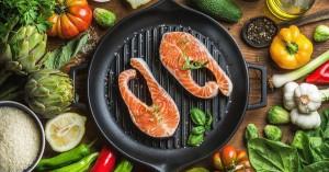 Không quan trọng bạn ăn nhiều hay ít, miễn có 7 dấu hiệu này chứng tỏ cơ thể đang giảm được cân và khỏe mạnh hơn