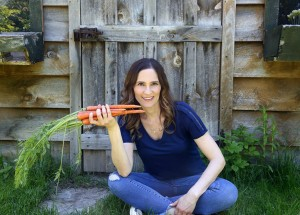 Phụ nữ siêng ăn 12 loại thực phẩm này sẽ giúp cơ thể khỏe mạnh, trẻ đẹp và đặc biệt là bảo vệ tử cung lẫn