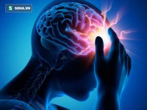 Suýt đột tử ở tuổi 28: Chàng trai hối tiếc về sai lầm nguy hại mà đa số người trẻ đều mắc