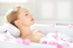 Những điều cấm kỵ khi tắm  tàn phá sức khỏe đủ đường