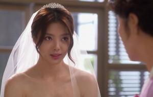 Tất bật chuẩn bị đám cưới, cô dâu phát hiện lí do vì sao chồng không muốn
