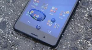 Thủ thuật khắc phục điện thoại Samsung bị đơ cảm ứng