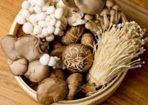 Ăn nấm kiểu này sẽ thành độc chất trên bàn ăn, nhưng nhiều người không biết