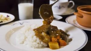 12 món cà ri hấp dẫn nhất cho người thích ăn cay