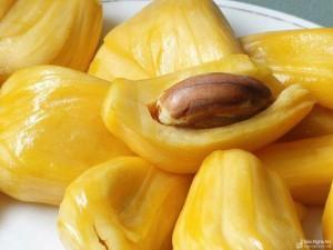7 loại quả ngon bổ rẻ nhưng được cảnh báo không ăn vào buổi tối nếu không muốn thừa cân