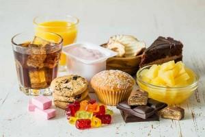 7 thực phẩm cần tránh xa nếu không muốn bị gan nhiễm mỡ