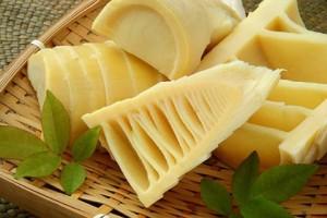 Ăn các món từ măng tre vừa giảm cân lại ngừa ung thư hiệu quả
