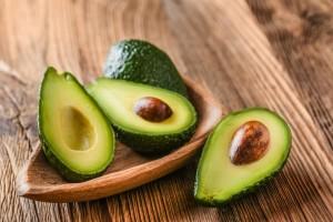 Ăn gì để giải độc gan, thanh lọc cơ thể?