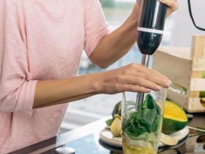 Nâng cấp căn bếp, chị em đừng bỏ qua những món đồ này để công việc nội trợ thêm phần dễ thở