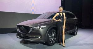 Chiếc ô tô 7 chỗ đẹp long lanh này đang được giảm 'sốc' gần 200 triệu đồng tại Việt Nam