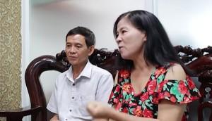 Con gái cố diễn viên Mai Phương tăng cân khi ở với bảo mẫu, tranh cãi việc ông bà ngoại xin về nuôi