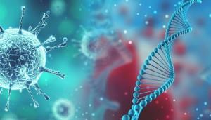 Hơn cả Vũ Hán, chủng virus ở Bắc Kinh lan nhanh 'ngoài sức tưởng tượng', EU muốn nới lỏng thử nghiệm thuốc điều trị covid-19