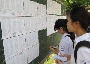 Kỳ thi tốt nghiệp THPT năm 2020 có những điểm mới gì đáng lưu ý?