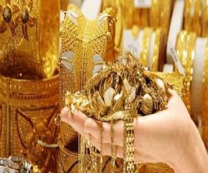 Lý do giá vàng tăng sốc ngay từ đầu tuần