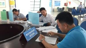 Những sửa đổi, bổ sung liên quan đến chính sách Bảo hiểm thất nghiệp trong nghị định 61/2020/NĐ-CP