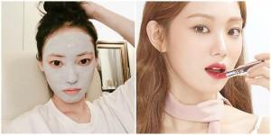Những thời điểm chị em không nên đắp mặt nạ, da chỉ xấu hơn chứ không đẹp lên