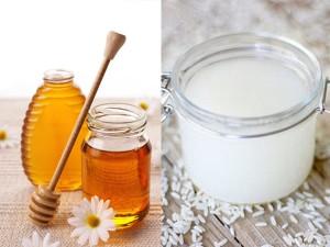 5 cách làm trắng da đơn giản từ loại nước vừa rẻ vừa sẵn trong bếp, quan trọng nhất là những lưu ý
