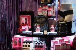 Hãng nội y Victoria's Secret phá sản?