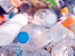 Hầu hết các sản phẩm nhựa chứa hóa chất độc hại-cách phân biệt chuẩn nhất