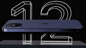 iPhone 12 bản tiêu chuẩn sắp ra mắt 'trần trụi' sở hữu công nghệ gì?
