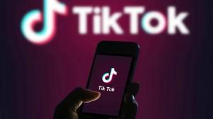 Lời 'tiên tri' từ năm 1968 đã đúng với TikTok
