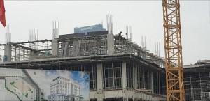 Miễn cấp Giấy phép cho 10 trường hợp xây dựng là