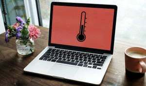 Thủ thuật khắc phục laptop bị nóng chuẩn nhất và hiệu quả nhất