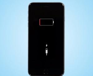 Thủ thuật sạc pin điện thoại mới mua về chuẩn nhất để tăng tuổi thọ pin