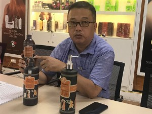 Thương mại điện tử 'tiếp tay' buôn bán hàng giả, hàng lậu: Xử phạt đừng như 'muối bỏ bể'?