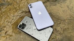 Tin buồn về iPhone 12