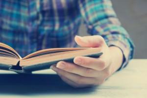 10 cách đơn giản giúp bạn thông minh hơn