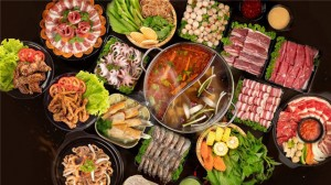 4 thói quen ăn lẩu cực kỳ nguy hiểm đa số người Việt mắc phải