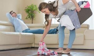 5 quan điểm sai lầm tác động tiêu cực đến đời sống
