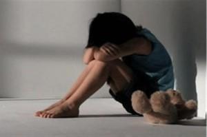 Bác sỹ khuyến cáo, để tránh ân hận cả đời cha mẹ có con chuyển cấp học phải lưu ý những điều sau