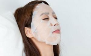 Đắp mặt nạ giấy gây phản tác dụng vì những sai lầm 'tày trời'