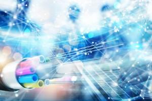Mạng Internet nhanh nhất thế giới có tốc độ