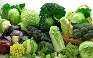 Thêm 1 bước này, rau xanh không héo, không bầm dập để cả tuần vẫn tươi rói