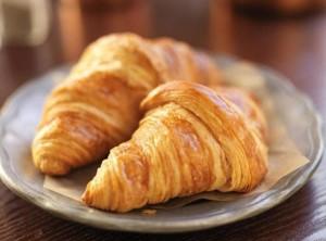 5 loại bánh tuyệt đối không ăn vào bữa sáng