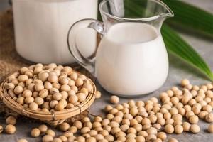 8 loại rau củ không nấu kỹ sẽ gây ngộ độc cơ thể