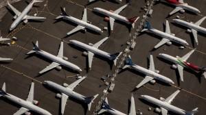 Chiêu kiếm tiền của các hãng hàng không trong dịch Covid
