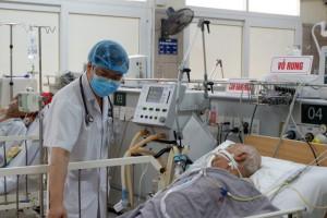 Công ty sản xuất pate Minh Chay bị phạt 17,5 triệu đồng