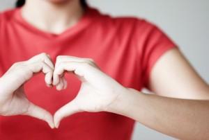 Đây là những triệu chứng chuyên gia cảnh báo nguy cơ tim quá tải