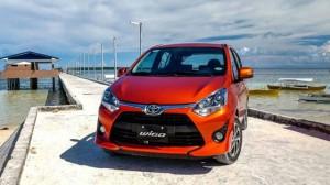 Loạt ô tô giá rẻ nhất Việt Nam chỉ từ 299 triệu bán chậm, có xe bán chỉ được 63 chiếc