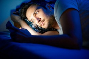 Nam giới thường xuyên làm việc này vào ban đêm thì chất lượng t.inh tr.ùng kém đi trông thấy, không thay đổi ngay có thể dẫn đến vô sinh