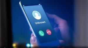 Nghe cuộc điện thoại lạ dọa là cơ quan tư pháp, người phụ nữ bị lừa mất 13 tỉ đồng