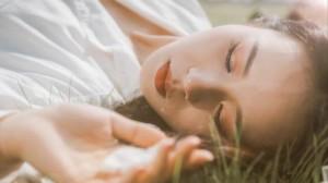 Đàn ông tiết lộ 5 lý do khiến họ ngoại tình với người xấu hơn vợ, xem lý do đầu tiên nhiều bà vợ muốn