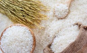 Nhận định 90% người Việt đang phải dùng gạo 'bẩn' là không có căn cứ và không công bằng