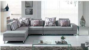 Những nguyên tắc bố trí sofa ôm trọn tài lộc, đa số người làm sai tới 80%