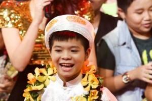 Diện mạo và cuộc sống của Quang Anh The Voice Kids giờ ra sao sau 7 năm đăng quang?